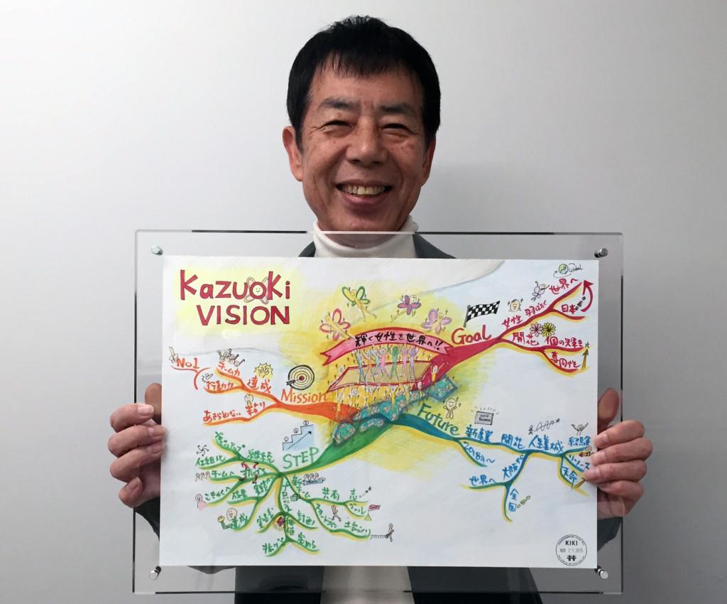 1510visionmap_kazuoki